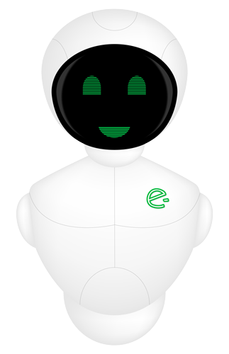 DYBO, le robot assistant web marketing d'E-Malaya